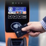 Ridango Contactless EMV Payments
