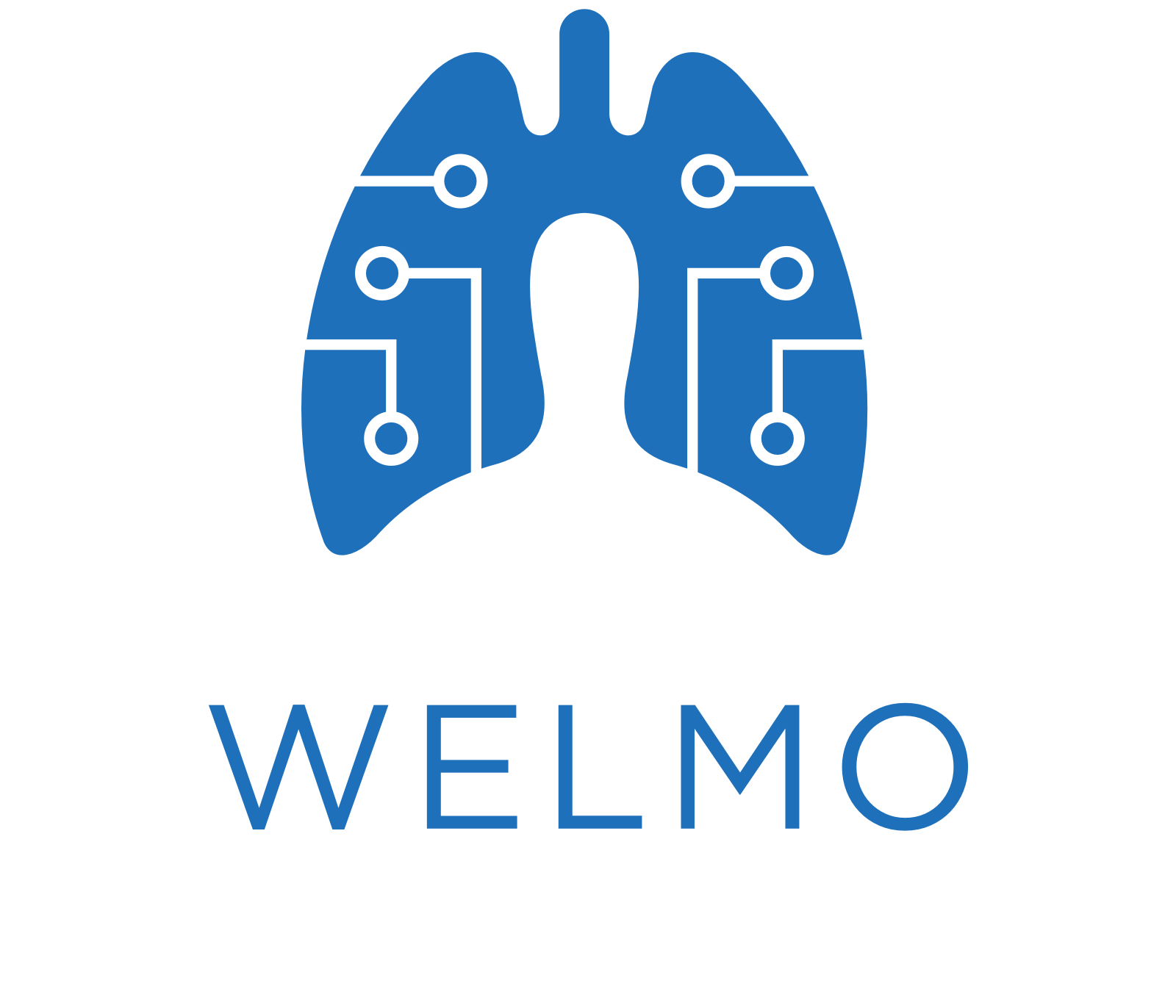 Horizon 2020 Project Wearable Electronics for Effective Lung Monitoring